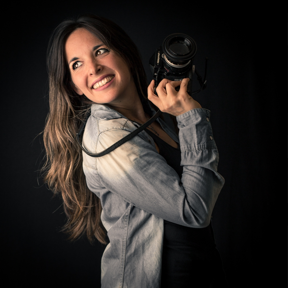 Belen Cobas Fotógrafa
